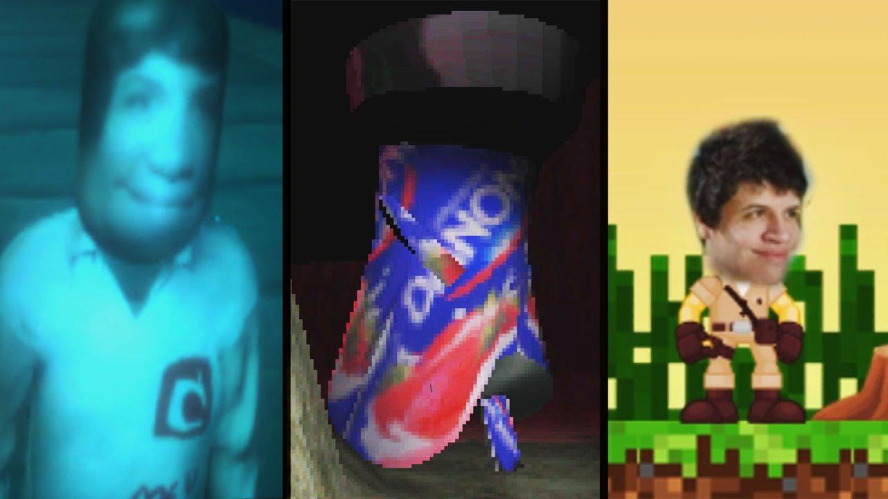 3 Jogos do Games EduUu