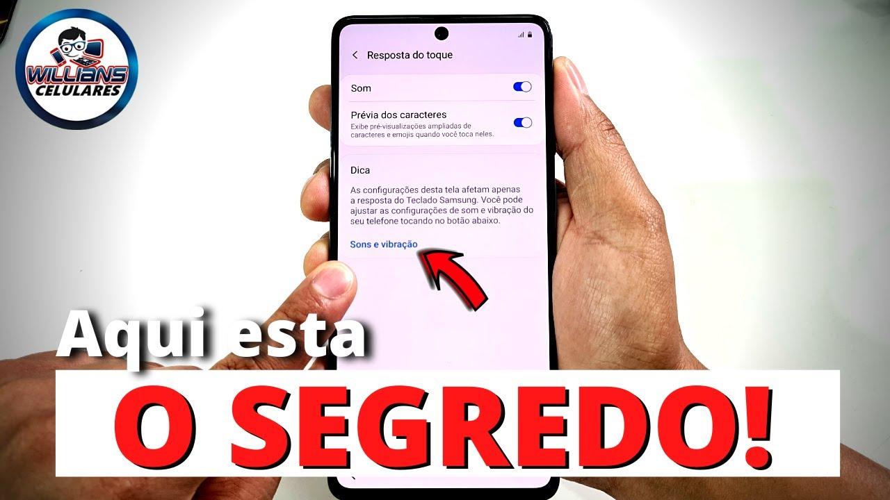 Desbloquear Conta Google Samsung A71, A715 Método infalível, ATUALIZADO