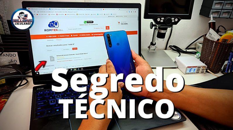 Arquivos Desbloqueio Mi Cloud, MDM, FRP, Firmware Xiaomi, Motorola, Samsung, Servidor Profissional