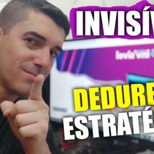 Método invisível funciona? MÉTODO Invisível Fernando Nogueira Funciona? 🤬 Revelei a estratégia dele.
