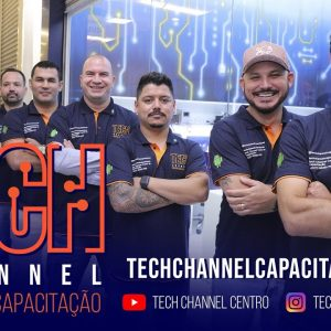 centro de capacitacao da America Latina a maior estrutura os mestres mais renomados do Brasil