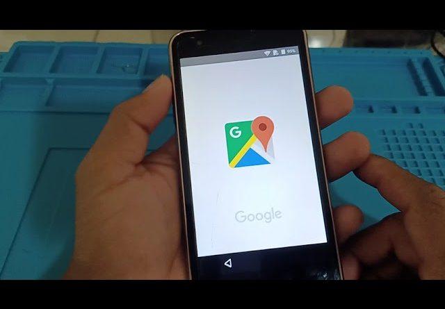 como remover conta Google LG K4 2017 / sem opção local sem usar YouTube atualizadinho
