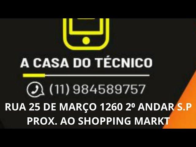 FORNECEDOR DE FERRAMENTAS PARA CELULAR + USB CHARGER