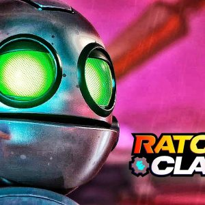 RATCHET & CLANK: RIFT APART #20 - Ao Resgate de Ratchet e Kit! | PS5 Gameplay em Português PT-BR