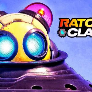 RATCHET & CLANK: RIFT APART #11 - Kit em FÚRIA! | PS5 Gameplay em Português PT-BR