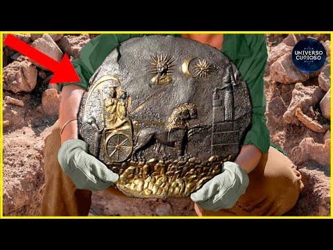 A placa RARA do Afeganistão que chocou o mundo!