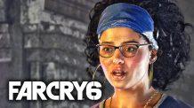 FAR CRY 6 #14 – Invadindo um Barco Militar! | Gameplay em Português PT-BR