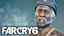 FAR CRY 6 #15 – Karlito NÃO é uma Pessoa!? | Gameplay em Português PT-BR