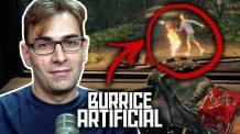 Ubisoft e a Burrice Artificial no Far Cry 6! #BRKsEDU